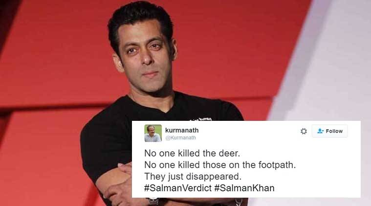salman khan tweet main_759_IE