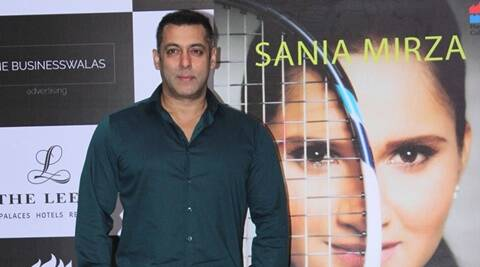 Salman Khan, Salman Khan blackbuck, Salman khan chinkara, salman khan case, Salman Khan news, salman khan free, salman khan sultan, salman cases, salman sultan, Bollywood, entertainment news