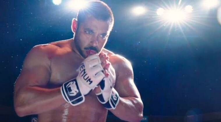Sultan box office collections, Sultan movie box office collections, Sultan box office records, Salman Khan, Salman khan Sultan, Salman Sultan box office collections, Salman Khan sultan movie collections, Sultan box office Rs. 300 crore, Sultan highest grossing movie, Sultan Biggest hit, Sultan gross india business, Entertainment