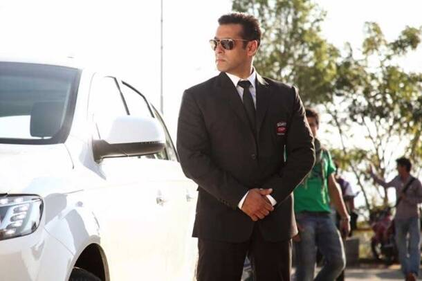 PHOTOS: For Sultan to become Salman Khan's biggest hit, it ...