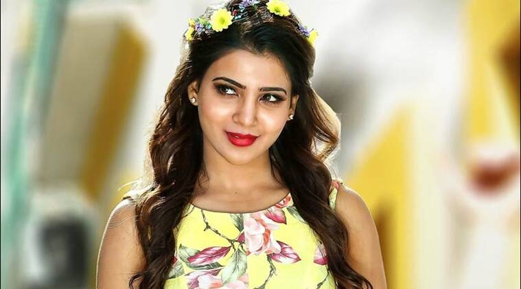 samantha, samantha movies, samantha twitter, samantha janatha garage, samantha marriage, samantha wedding, samantha chaitanya wedding, samantha new movies, tollywood news, latest news