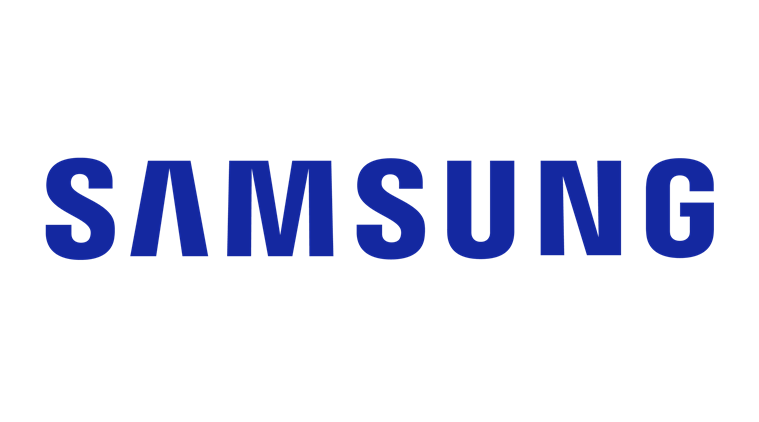 Samsung, Huawei, Samsung electronics, Huawei technologies, huawei patent lawsuit samsung, samsung patent lawsuit, samsung china, technology news, tech news