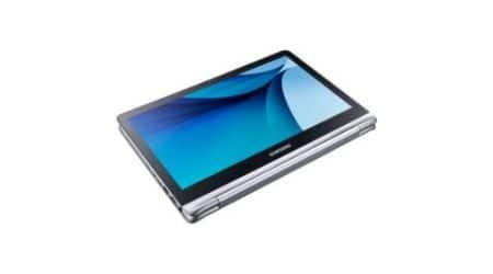 Samsung, Samsung Notebook 7 Spin, Samsung Notebook 7 Spin specifications, Samsung Notebook 7 Spin price, Samsung Notebook 7 Spin launch, gadgets, computers, laptop, Windows 10, tech news, technology