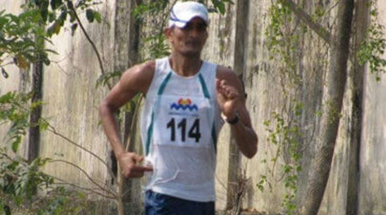 Sandeep Kumar, Rio Olympics 50 km walk event, Rio Olympics, Rio 2016 Olympics, Rio, Olympics, sports