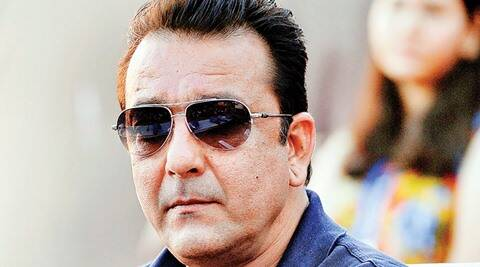 Sanjay Dutt's life is an inspiration to many ...