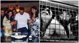 Why Sanjay Dutt refused to meet his children when he was in jail, his life in pics