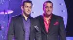 Happy with Salman's acquittal, don't want him to go through what I did: Sanjay