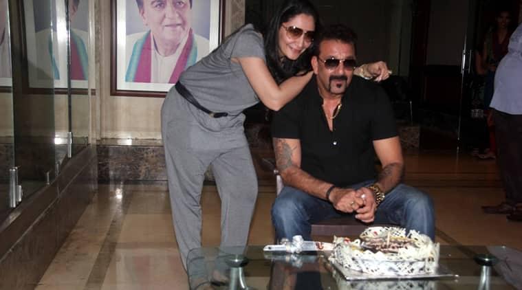 Sanjay Dutt, sanjayparents, sanjay wife, sanjay birthday, sanjaysunil dutt
