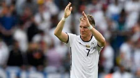 Bastian Schweinsteiger, Schweinsteiger, Schweinsteiger retirement, Schweinsteiger Germany, German national football team, football retirements, football news, football