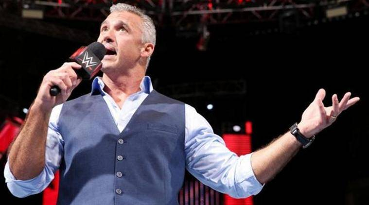 WWE, WWE news, WWE updates, Smackdown, Smackdown news, Smackdown updates, RAW, RAW news, sports news, sports