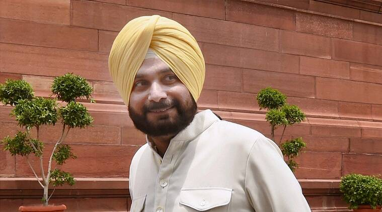 1998 road rage case: Supreme Court agrees to re-examine sentence awarded to Navjot Sidhu