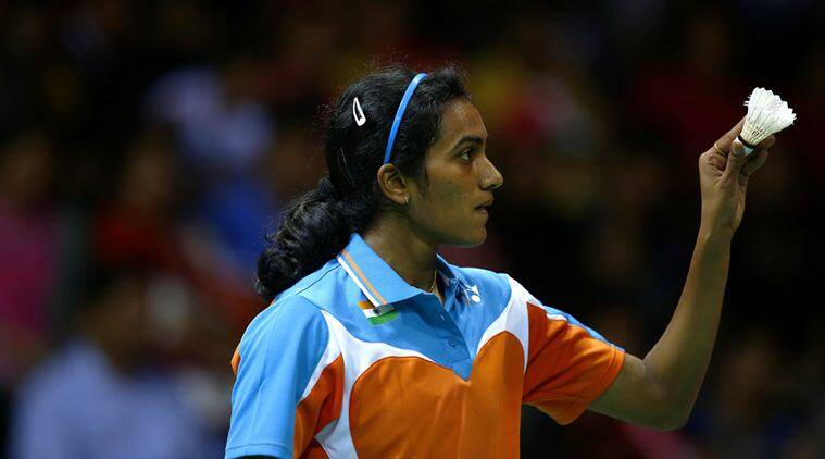 Rio 2016 Olympics, Rio 2016 Olympics news, Rio 2016 Olympics updates, PV Sindhu, PV Sindhu India, India Sindhu, sports news, sports, badminton news, Badminton