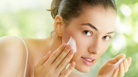 Cleansers, moisturisers, sunscreens: How to use these common skincare products right
