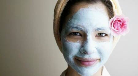 Radiant you: 6 tips to cleanse and exfoliate your skin this monsoon
