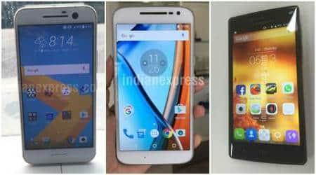 smartphones-reviews-480