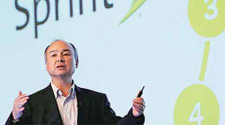 Japan SoftBank Group, SoftBank Group, SoftBank investments in India, Snapdeal, Ola, SoftBank quarterly report, india news