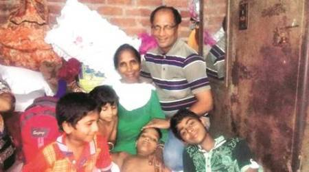Delhi's missing boy returns home: Family overjoyed at return, but worried about his future