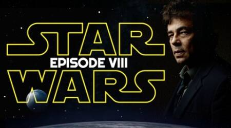 Star Wars Episode VIII, Star Wars, Star Wars Episode VIII starcast, Star Wars Episode VIII release, Star Wars Episode VIII latest news, entertainment news