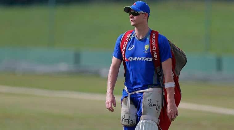 australia vs sri lanka, aus vs sl, sri lanka vs australia, sl vs aus, sri lanka cricket, cricket australia, cricket news, cricket