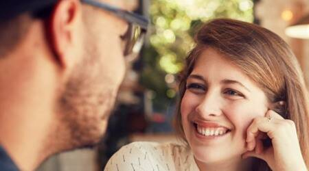 If you are a good storyteller, your chances at wooing her have increased:Study