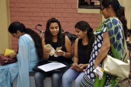 DU admission 2017: Most popular courses in Arts stream