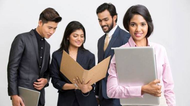 CLAT 2017, clat.ac.in, CLAT 2017 form, CLAT online registration, CLAT tips, CLAT preparation tips, CLAT 2017 form, CLAT 2017 registration, CLAT dates, education news, indian express news, CLAT how to prepare,