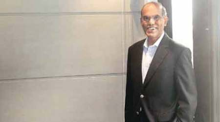 RBI Governor should be given single, non-renewable 5-year term: D Subbarao
