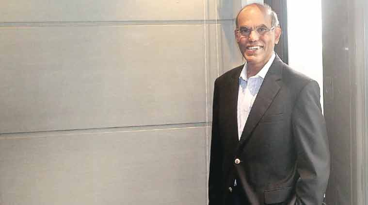D Subbarao, ex-governor of RBI, RBI and government, central banks, autonomy of RBI, inflation and growth rate, RBI news, India news