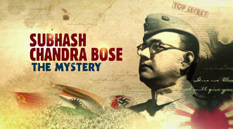 life and work of subhas chandra bose Leadership lessons from netaji subhas chandra bose, the forgotten hero sanjana ray we all love the idea of a tragic hero, the one who is soulfully misunderstood in his undying efforts to help the.