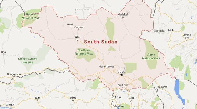 Over 150 killed in South Sudan fighting on eve of country\'s 5th ...