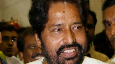 Rose Valley chit fund scam: TMC MP Sudip Bandyopadhyay gets bail