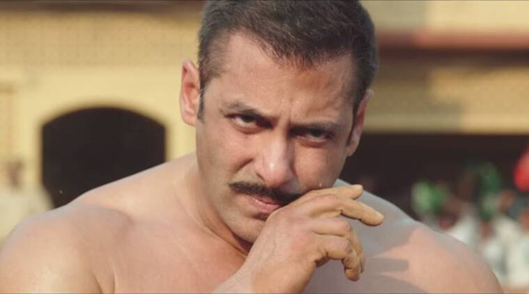 Salman khan says thanks for sultan success here are all box office records the film broke the - Box office records bollywood ...