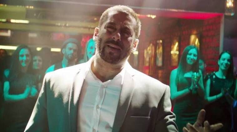 Sultan salman khan destroys box office records internationally movie makes rs 100 crore abroad - Box office bollywood records ...