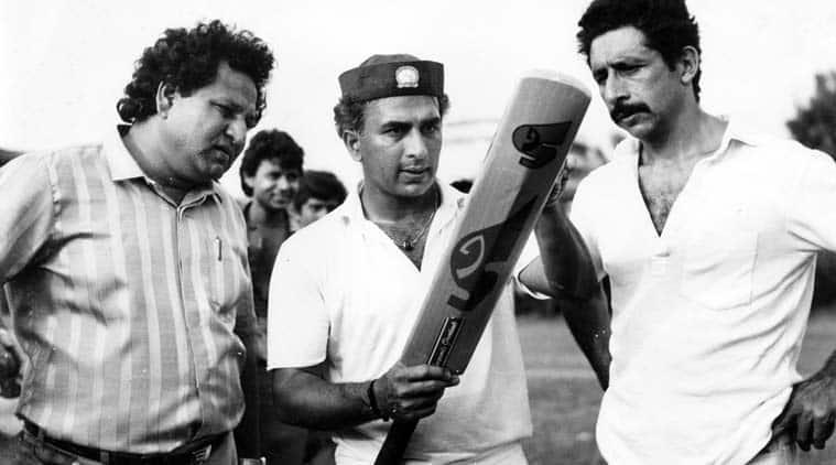 Sunil Gavaskar, Sunil, Gavaskar, Sunny, Sunil Gavaskar birthday, Gavaskar birthday, Sunil Gavaskar records, Gavaskar records, Gavaskar photos, Gavaskar Indian cricket, Cricket India, Cricket