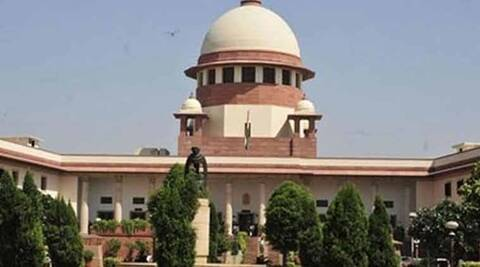 journalist extortion case, supreme court on journalist extortion case, Sudhir Chaudhary, Sudhir Chaudhary extortion case, Samir Ahluwalia, Samir Ahluwalia extortion case, india news