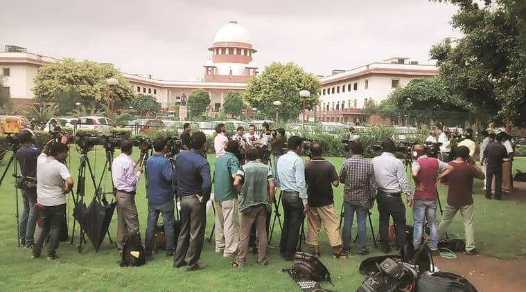 supreme court, kandhamal violence, kandhamal district, anti christian violence, kandhamal christian violence, odisha christian violence, VHP