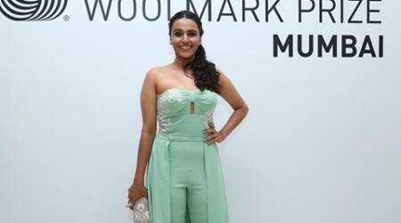 Swara Bhaskar to lose weight for 'Veere Di Wedding
