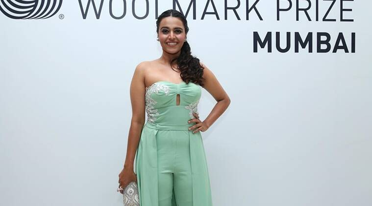 Swara Bhaskar, Veere di Wedding, Swara Bhaskar Veere Di Wedding, Swara Bhaskar lose Weight, Swara Bhaskar weight loss, Swara Bhaskar diet plan, Entertainment