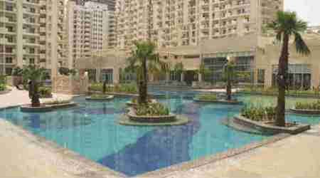 Noida: Administration cancels NOC for pool after 9-year-old dies