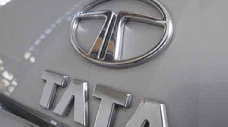 Tata Motors, Tata Motors quarter results, Tata motors domestic cars, JLR Tata motors, Tata group, Tata group losses, Tata group quarterly results, Tata Motors market trading, Tata motors stock, business news