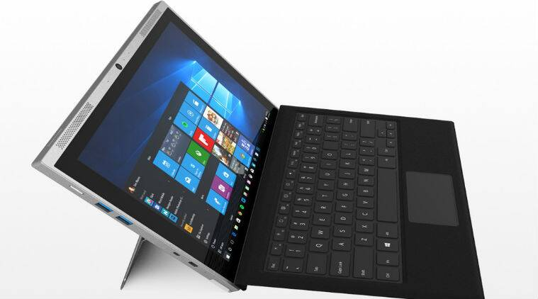 Smartron tbook, tbook on amazon, tbook price, smartron tbook price, Smartron tbook features