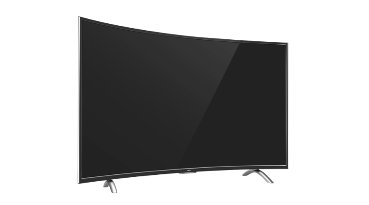 tcl, tcl india, tcl 562, tcl 560, tcl p1 series, tcl d2900, tcl d2900 price, tcl d2900 features, tcl p1 price
