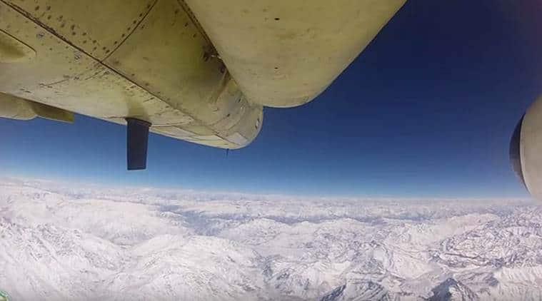 tejas, tejas inducted, indian air force, tejas aircraft, tejas jet, tejas fighter jet, tejas HAL, HAL tejas, IAF, tejas video, tejas photo