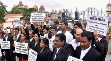 tamil nadu, tamil nadu lawyers, tamil nadu lawyers suspended, lawyers suspended, suspended lawyers, bar council of india, bci, tamil nadu lawyers, lawyers from tamil nadu, advocates from tamil nadu, tamil nadu lawyers, tamil nadu advocates, india news, latest news, tamil nadu news, indian express news