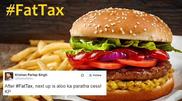 tax on junk food essays Taxing junk food may help reduce obesity and improve health, researchers have found.