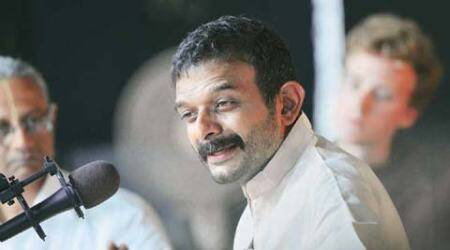 TM Krishna, the man who used music to heal India's deep social divisions