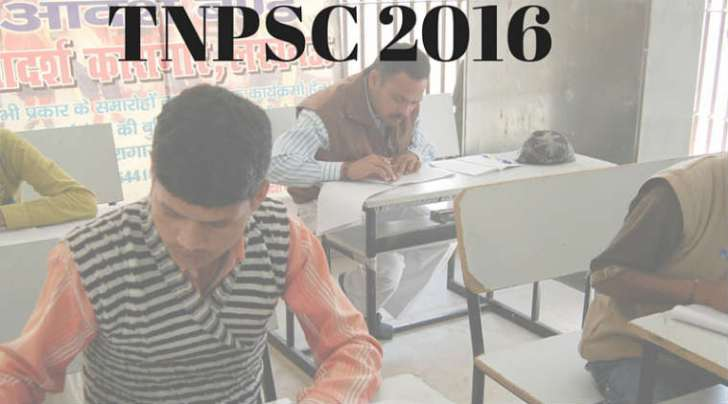 tnpsc, tnpsc group 4, tnpsc group 4 answer keys, tnspsc answer keys, tnpsc group 4 exam 2016, tnspc results, tnpsc.gov.in, tnpsc group 4 answers 2016, tnpsc group 4, tnpsc hall ticket download 2016, tamil nadu postal circle, tnpsc news, indian express