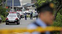 19 killed in Tokyo: A look at Japan's mass killings