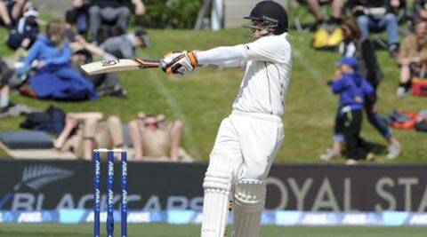 Tom Latham, Tom Latham century, Tom Latham hundred, Tom Latham ton, Zim vs NZ, NZ vs Zim, Zimbabwe New Zealand, New Zealand Zimbabwe, Cricket News, Cricket