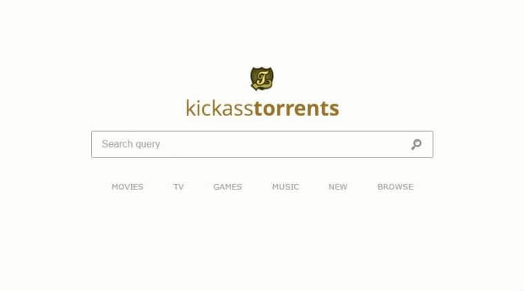 kickass torrents, kat torrents, kat, kat.cr, kat copyright infringement, Artem vaulin arrested, kickass torrent owner